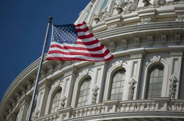 Правительство США может обязать всех въезжающих декларировать биткоины