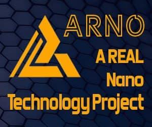 arno-token.com