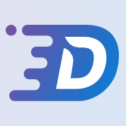 Digex