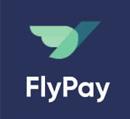 FlyPay.io