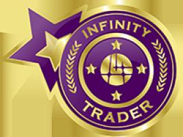 Infinity Package