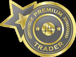 Premium Trader