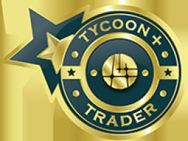 Tycoon Plus