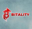 Bitality.cc