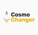 Cosmochanger.cc