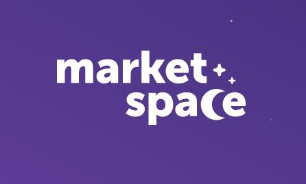 Market.space