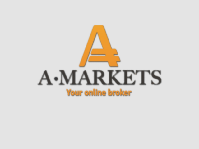 Бесплатные вебинары по криптовалютам