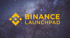 На Binance Launchpad пройдет токенсейл The Sandbox