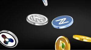 Новостной портал BitBetNews.com