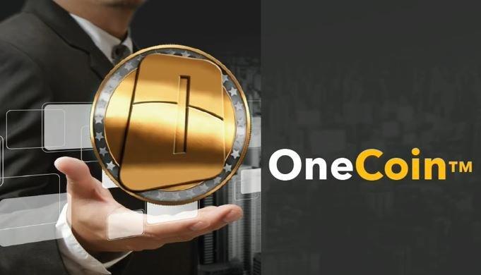 OneCoin замінить Bitcoin?