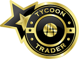 Tycoon Trader