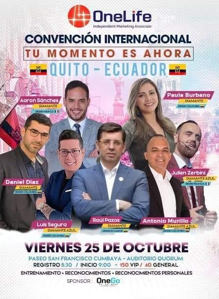 25-10-2019-Ecuador