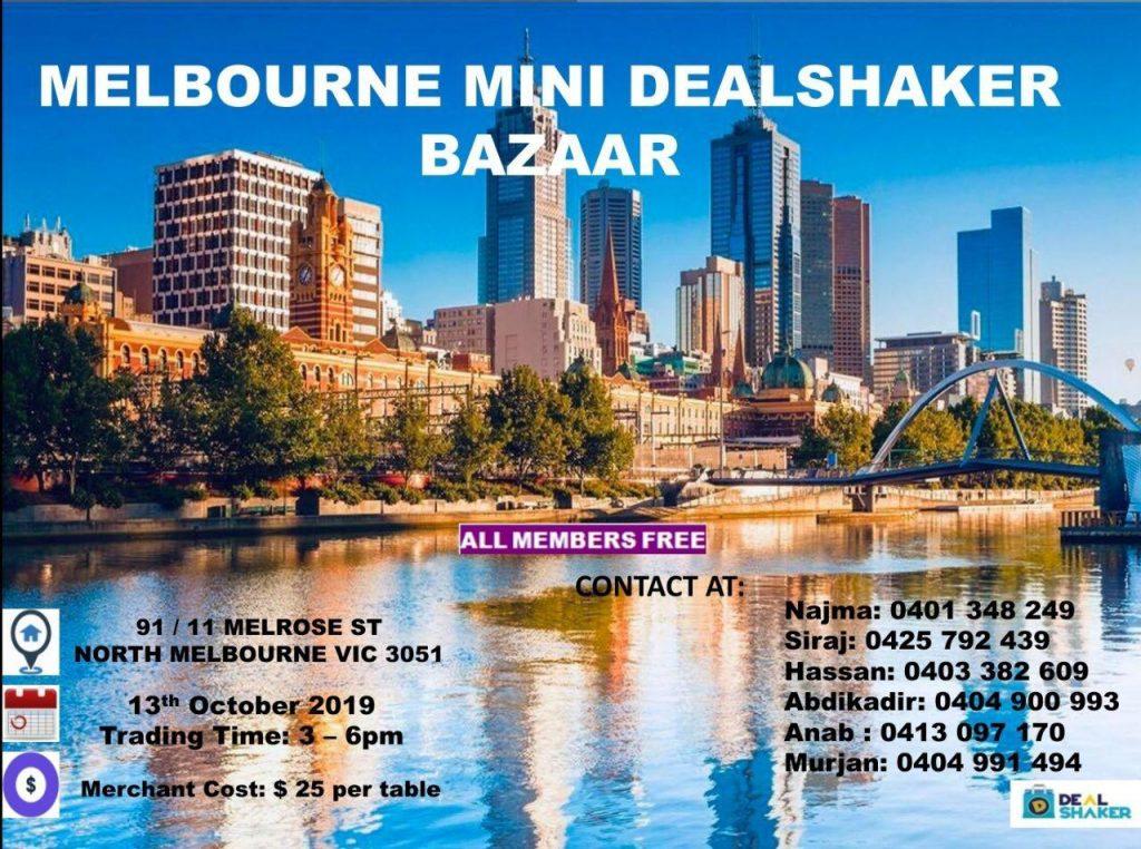 Australia-13-10-2019
