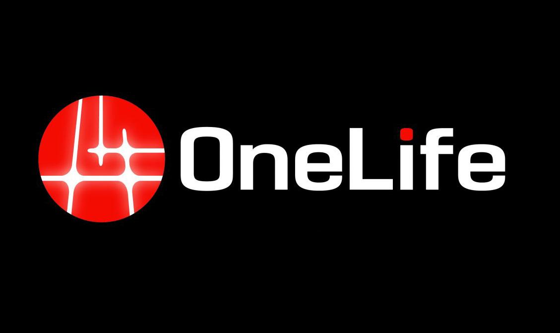 OneLife, OneCoin, Dealshaker news in October 2019 1