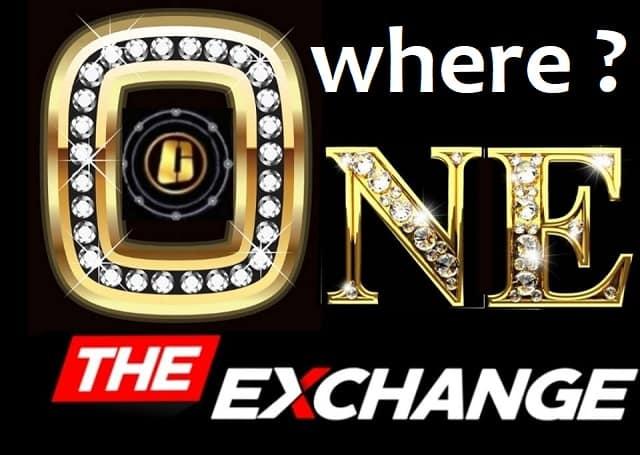 Новости OneLife, OneCoin, Dealshaker, декабрь 2019