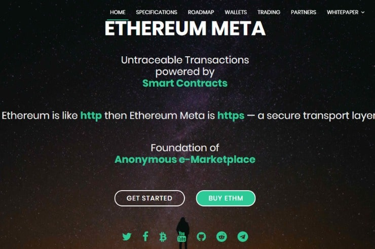 best cryptocurrency today