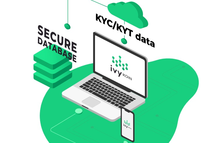 best cryptocurrency data
