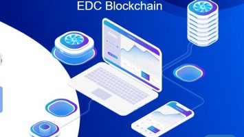 Here is the Crypto news, and the best cryptocurrency to invest according to the CoinMarketCap - EDC Blockchain, EDC-26-03-2020 grew in price over 24 hours by 888.20%.