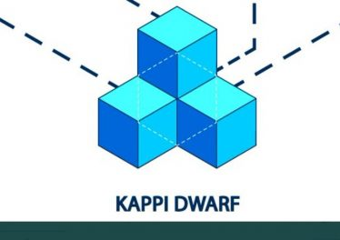 Here is the Crypto news, and the best cryptocurrency to invest according to the CoinMarketCap - Kappi Network, KAPP-29-04-2020 grew in price over 24 hours by 2,906.21%.
