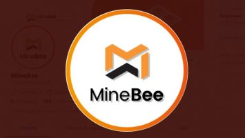 Here is the Crypto news, and the best cryptocurrency to invest according to the CoinMarketCap - MineBee, MB-07-04-2020 grew in price over 24 hours by 84.07%.