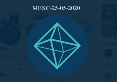 Here is the Crypto news, and the best cryptocurrency to invest according to the CoinMarketCap - MEXC Token, MEXC-25-05-2020 grew in price over 24 hours by 402.63%.