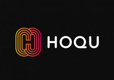 Here is the Crypto news, and the best cryptocurrency to invest according to the CoinMarketCap - HOQU, HQX-05-05-2020 grew in price over 24 hours by 151.43%.