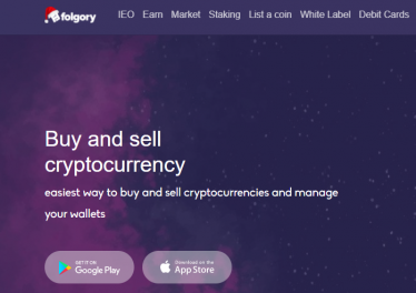 The best cryptocurrency FLG-06-01-2021