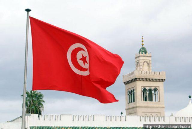 Тунис объявил о выпуске криптовалюты