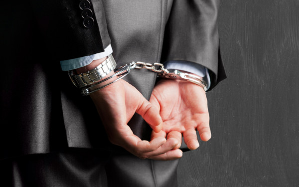 Майнер из Китая сядет в тюрьму на 3,5 года за кражу электричества