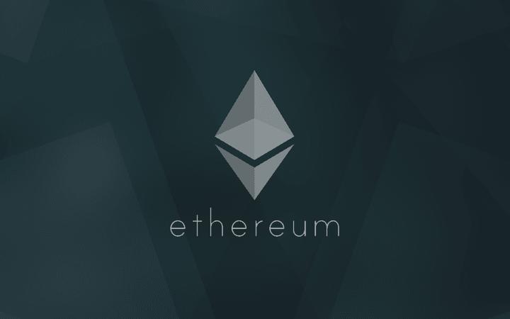 Создатель Ethereum ответил на обвинения от критика криптоиндустрии