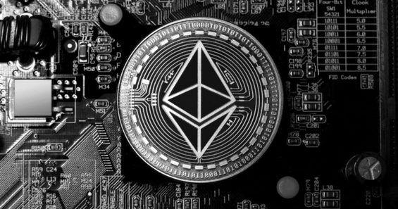 Надійний обмін Perfect Money на Ethereum