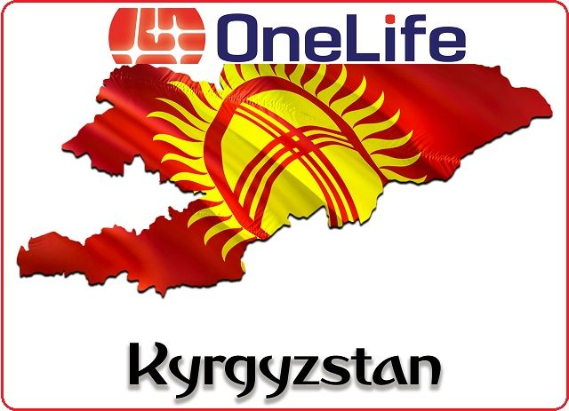Новости OneLife, OneCoin, Dealshaker в октябре 2019 года