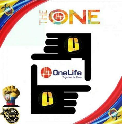 11-10-2019-DigitNow-RU-OneCoin