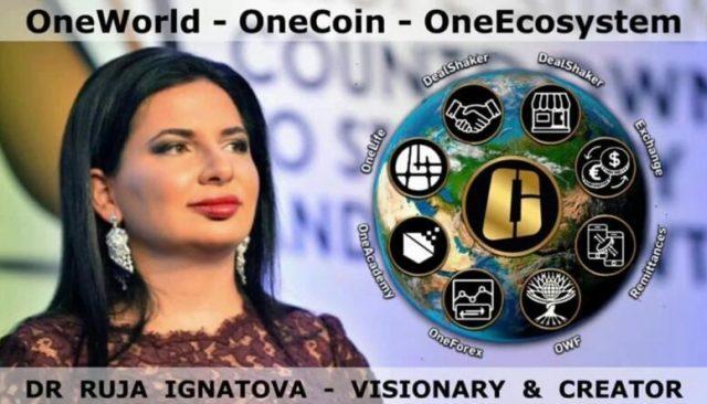 23-10-2019-Ecosystem-facebook