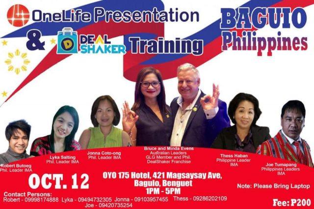 Philippines-12-10-2019