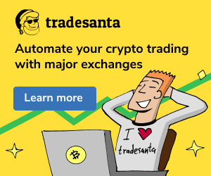 Automated Crypto Trading Made Simple