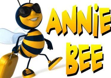 Annie Bee
