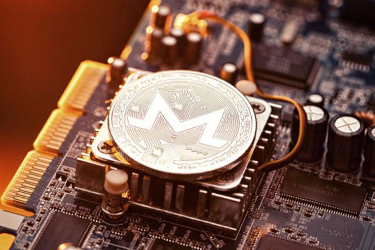 В сети Monero 30 ноября успешно состоялся хардфорк
