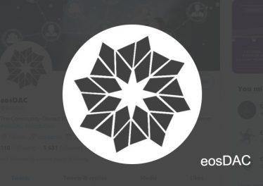 Тут новости криптовалют, и лучшая криптовалюта сегодня по версии сервиса CoinMarketCap — eosDAC, EOSDAC-31-01-2020 выросла в цене за 24 часа на 347.18%.