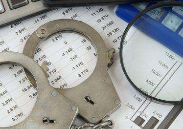 Новости криптовалют - Глава Coin Ninja арестован за отмывание $311 млн