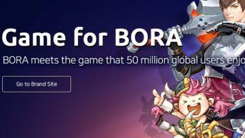 Тут новости криптовалют, и лучшая криптовалюта сегодня по версии сервиса CoinMarketCap — BORA-21-02-2020 вырос в цене за 24 часа на 222.17%.