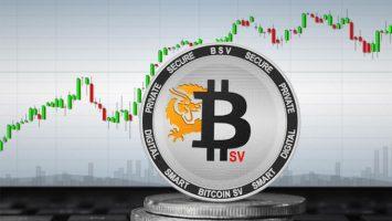 Новости криптовалют - Хардфорк Genesis в сети Bitcoin SV состоялся неудачно