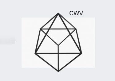 Тут новости криптовалют, и лучшая криптовалюта сегодня по версии сервиса CoinMarketCap — CWV Chain, CWV-15-02-2020 вырос в цене за 24 часа на 550.05%.