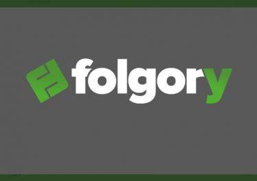 Тут новости криптовалют, и лучшая криптовалюта сегодня по версии сервиса CoinMarketCap — Folgory Coin, FLG-16-02-2020 вырос в цене за 24 часа на 325.61%.