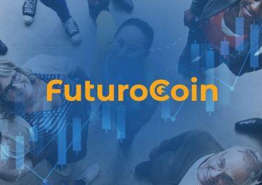 Тут новости криптовалют, и лучшая криптовалюта сегодня по версии сервиса CoinMarketCap — FuturoCoin, FTO-12-02-2020 вырос в цене за 24 часа на 8,385.85%.