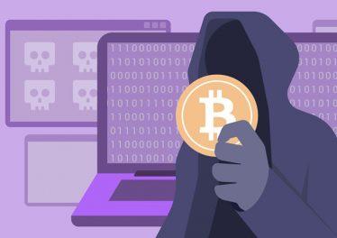 Новости криптовалют - Хакеры украли $285 тысяч у биржи Altsbit