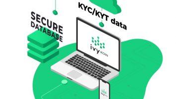 Тут новости криптовалют, и лучшая криптовалюта сегодня по версии сервиса Coin360 — Ivy, IVY-05-02-2020 выросла в цене за 24 часа на 1274.69%.