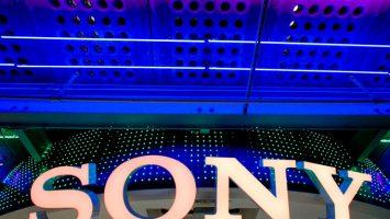 Новости криптовалют - Securitize привлек крупную инвестицию от Sony