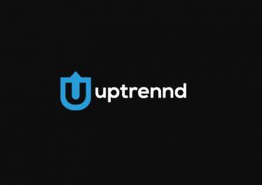Тут новости криптовалют, и лучшая криптовалюта сегодня по версии сервиса CoinMarketCap — Uptrennd, 1UP-08-02-2020 выросла в цене за 24 часа на 298.39%.