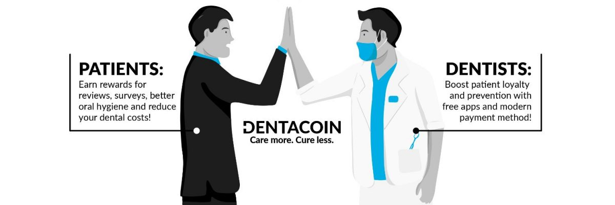 Here is the Crypto news, and the best cryptocurrency to invest according to the CoinMarketCap - Dentacoin, DCN-02-04-2020 grew in price over 24 hours by 161.26%.